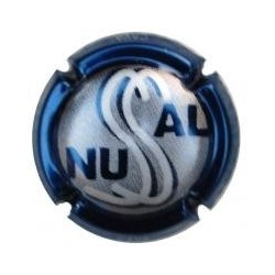 Nussal 19332 X 064774