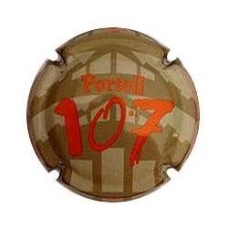Portell X 113587