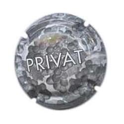 Privat 03729 X 000321