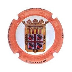 Castillo de Alcocer X...