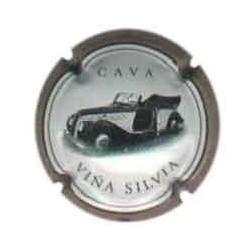 Viña Silvia 04031 X 001100