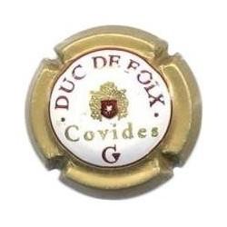 Duc de Foix 01007 X 006753