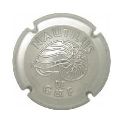 Nautilus de G & F 21968 X...
