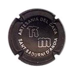 Rosmas 01552 X 002045