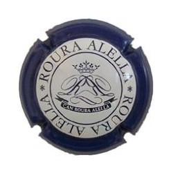 Roura Alella 03973 X 001021