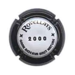 Rovellats 04392 X 002651...