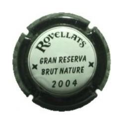 Rovellats 11573 X 023168...