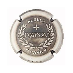 Signat X 129804 Plata...