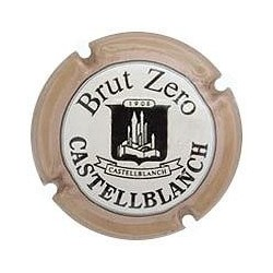 Castellblanch 00344 X 005899