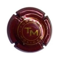 Torrens Moliner 12122 X 017206