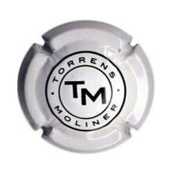 Torrens Moliner 12123 X 017203