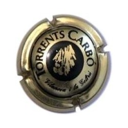 Torrents Carbó 00698 X 001432
