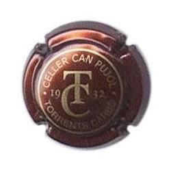 Torrents Carbó 02009 X 000369