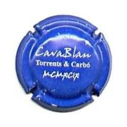 Torrents Carbó 03752 X 000373