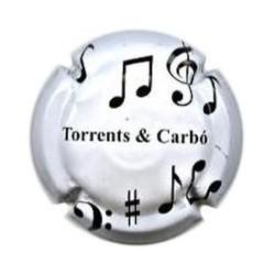 Torrents Carbó 04719 X...