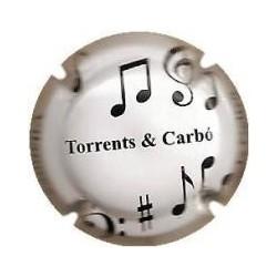 Torrents Carbó 12126 X...