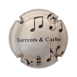 Torrents Carbó 5352 X...