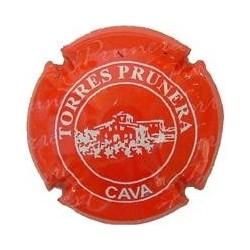 Torres Prunera 3111 X 000631