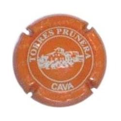 Torres Prunera 4723 X 007752