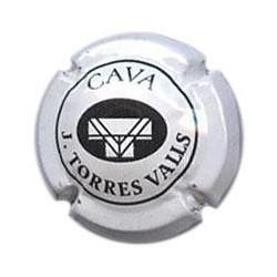 Torres Valls 01555 X 002000