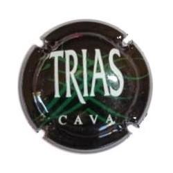Trias 02682 X 000713