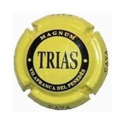 Trias 04139 X 011811 Magnum