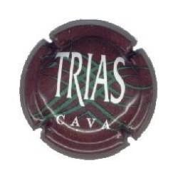 Trias 04725 X 010477