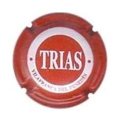 Trias 05345 X 012876