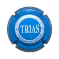 Trias 05346 X 011820