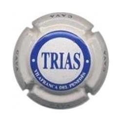 Trias 05347 X 011821