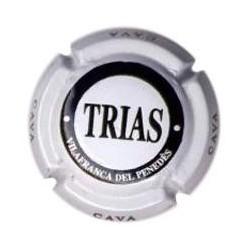 Trias 06599 X 018847