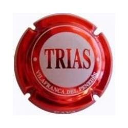 Trias 07606 X 021495