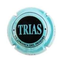 Trias 07710 X 021777