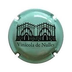Vinícola de Nulles 26399 X...
