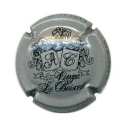 Vinya Le Boixet 06620 X 019868