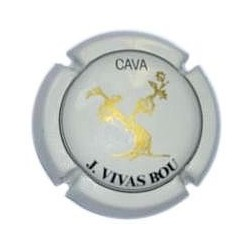 Vivas Bou, J. 05096 X 005359