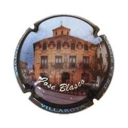 José Blasco A271 X 054523...