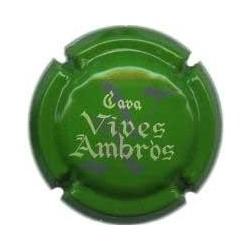 Vives Ambròs 02699 X 001821
