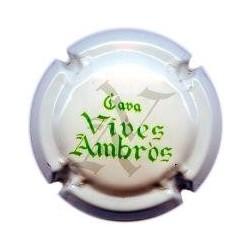 Vives Ambròs 03265 X 005871...