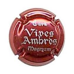 Vives Ambròs 13367 X 037961...