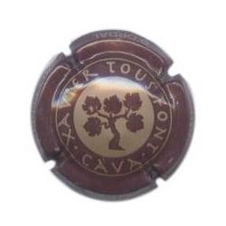 Xavier Tous Font 03847 X...