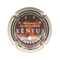 Xènius 02252 X 001102