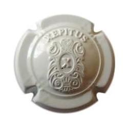 Xepitus 11096 X 020509