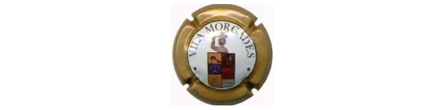 Vila Morgades