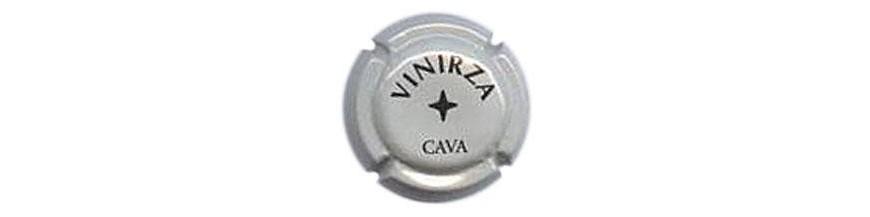 Vinirza