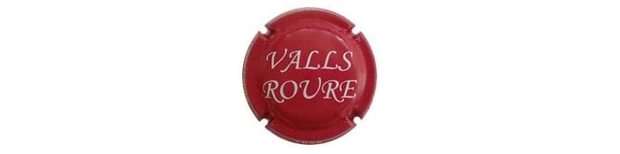 Valls Roure