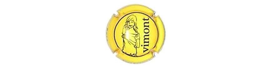 Vimont