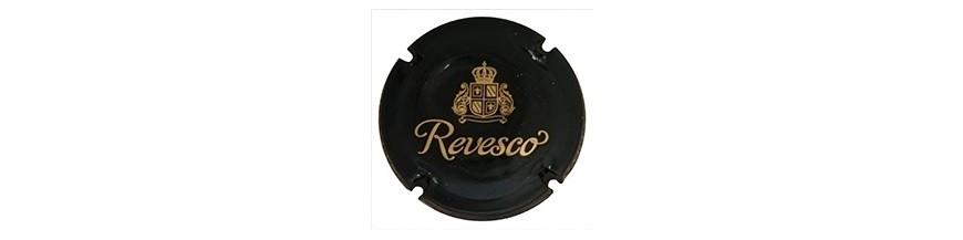 Revesco