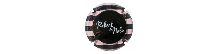 Robert de Nola