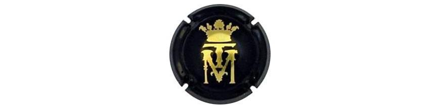 Don Roman - Marqués de Tomares